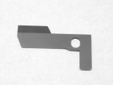 PFAFF KNIFE LOWER FITS 784/6
