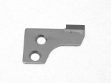 JANOME KNIFE LOWER FITS 203 234 234D
