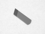 JANOME KNIFE LOWER FITS 603 604