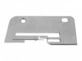 JANOME PLATE ROLL HEM FITS 234 234D AND MYLOCK 134D