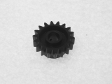 ELNA GEAR CAM DRIVE FITS 31/3 41/3 62/4 72/4 STAR SERIES
