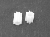 SINGER STUD TENSION FITS 600 SERIES