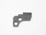 JANOME LOWER KNIFE FITS 204D 504D 634D 644D 888 1110DX 3434D 7034D 8002D 9102D HF504D ETC